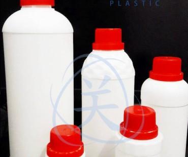 Jual Botol Pupuk Surabaya