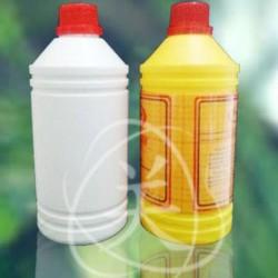 Botol Pupuk Cair 2