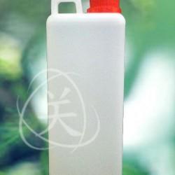 Botol Pupuk Cair 3